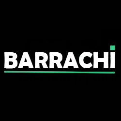 Hostal Restaurante Barrachi