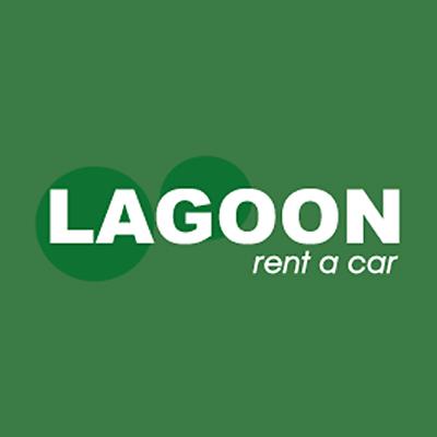 AUTOS LAGOON