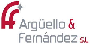 Limpiezas Argüello Y Fernández