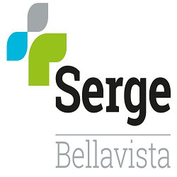 Serge Bellavista