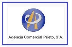 Gestoría C Prieto
