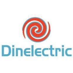 Din Electric S.L.