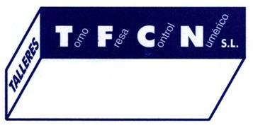 Talleres TFCN