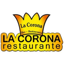 Restaurante La Corona