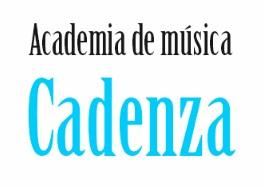 Academia De Música Cadenza