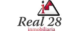 Inmobiliaria Real 28
