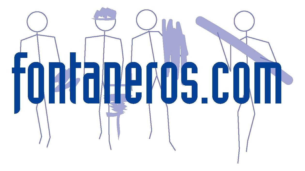 Fontaneros.com