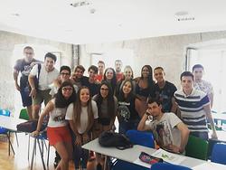 Centro de Estudios Luis Vives Sol 3