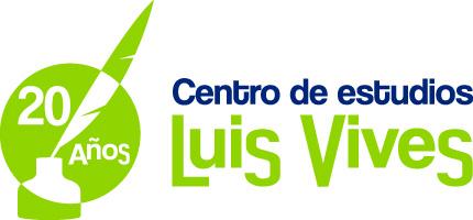 Centro de Estudios Luis Vives Sol