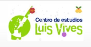 academia de estudios Luis Vives sol ACADEMIAS DE PRIMARIA, ESO Y BACHILLERATO