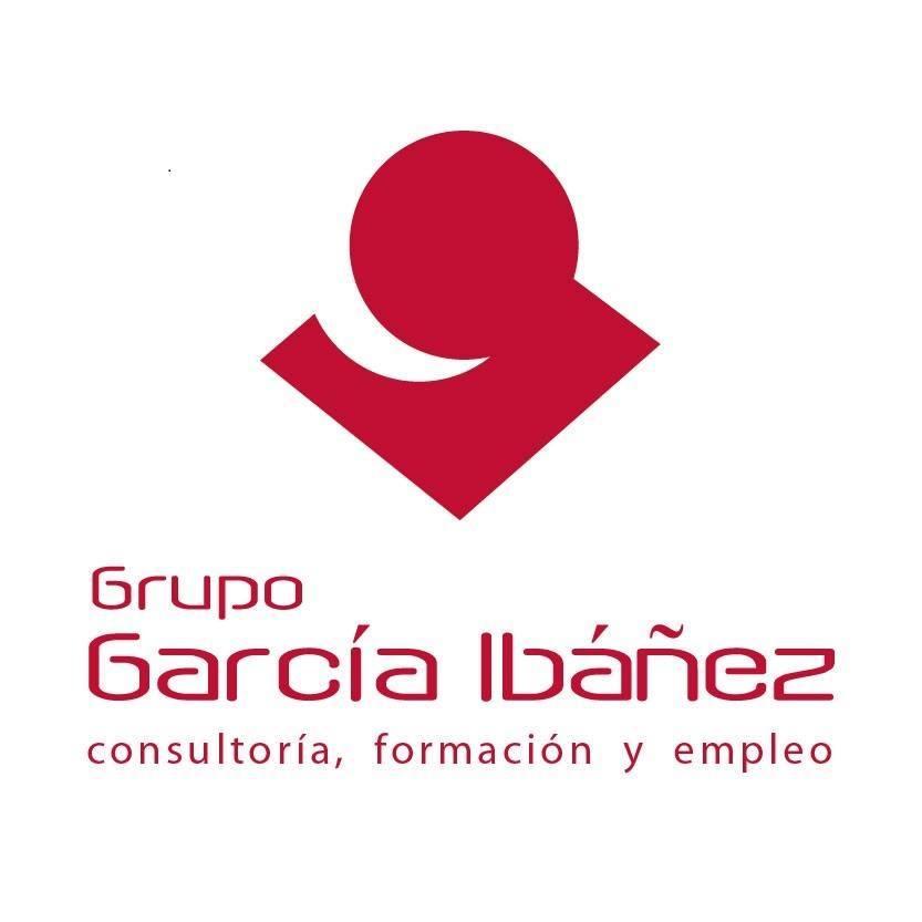 Grupo García Ibáñez