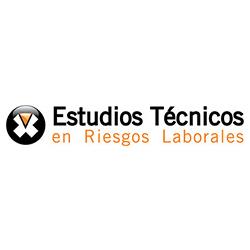 Estudios Técnicos en Riesgos Laborales S.L.