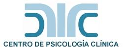 Centro de Psicología Clínica