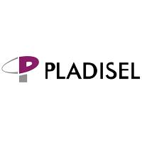 Pladisel