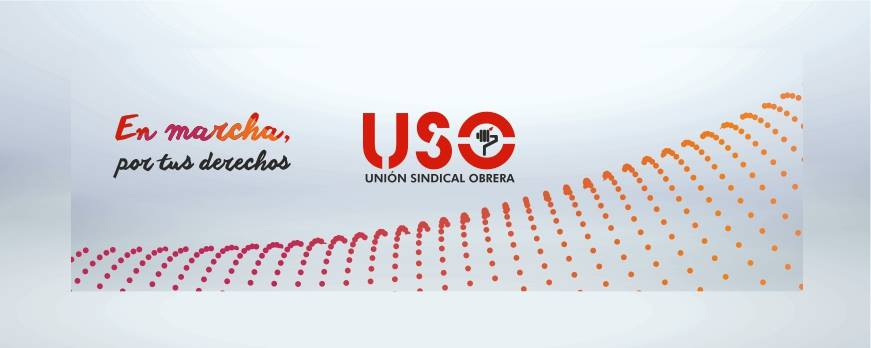 USO - UNION SINDICAL OBRERA