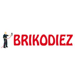 BRIKODIEZ