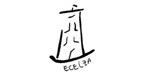 Eceiza