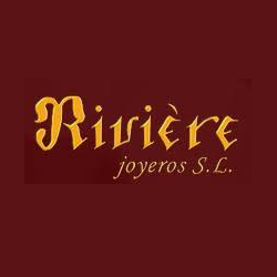 Riviere Joyeros JOYERIA: ESTABLECIMIENTOS
