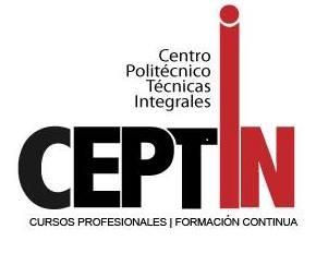 Centro de técnicas manuales para el dolor Jesús Roca.