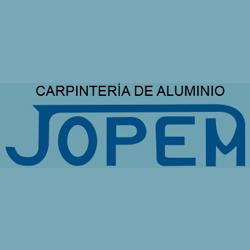Carpintería de Aluminio Jopem