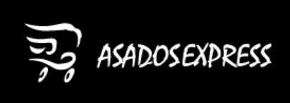 Asados Express Gil