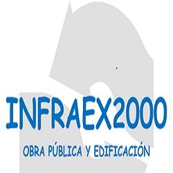 INFRAEX 2000, S.L. - INFRAESTRUCTURAS Y OBRAS PÚBLICAS