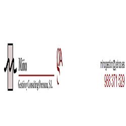 Miño Gestión Y Consulting Orensana