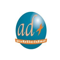 AD+PUBLICIDAD