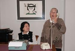Imagen de Centro de día Aldebarán