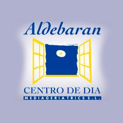 Centro de día Aldebarán