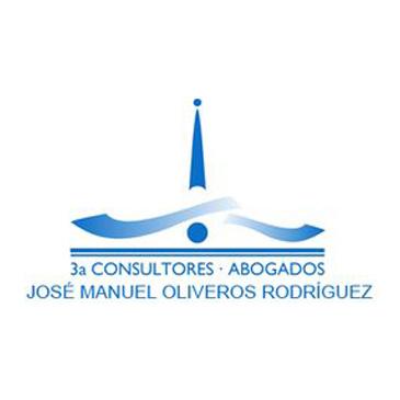 3a Consultores - Abogados