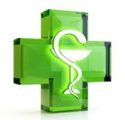 Farmacia Recio Mir