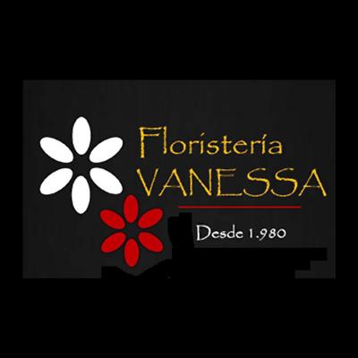 Floristería Vanessa