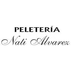 Peletería - Taller Nati Álvarez