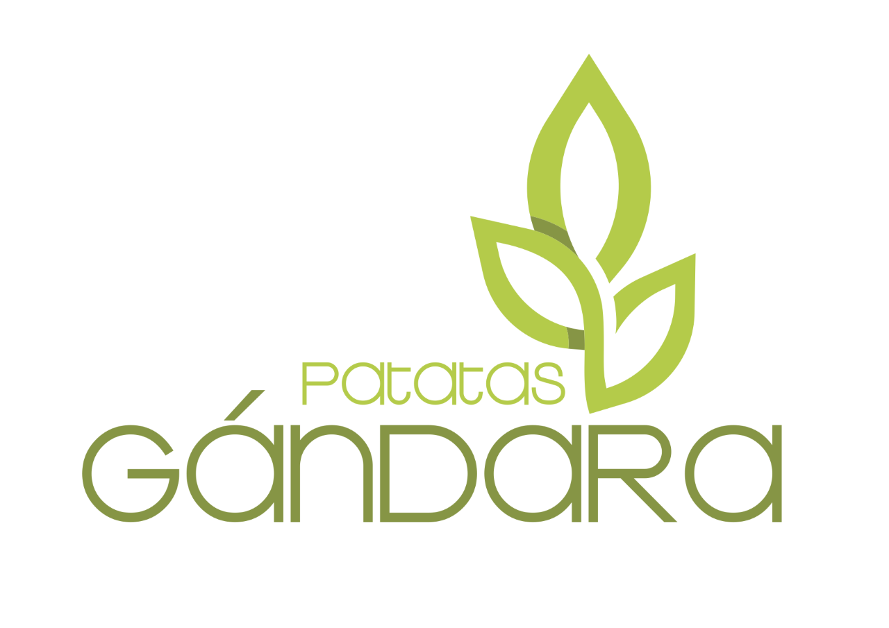 Patatas Gandara