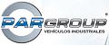Pargroup Valladolid
