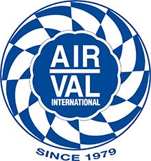 Air Val International S.A.
