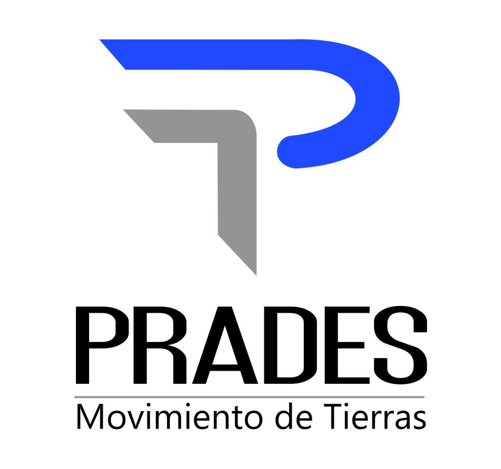 PRADES, movimiento de tierras