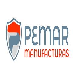 Manufacturas Pemar S.L.