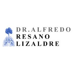 Dr. Alfredo Resano Lizaldre