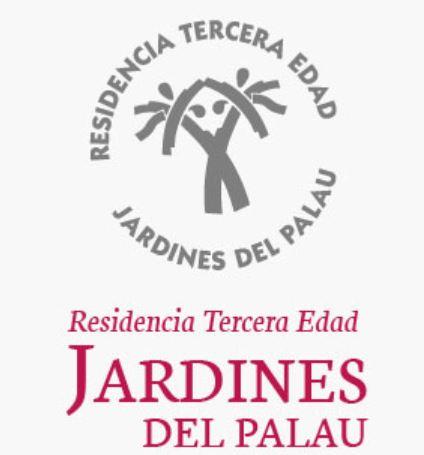 Residencia Tercera Edad Jardines del Palau