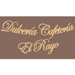 Dulcería El Rayo