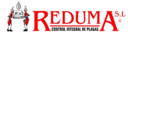 Reduma
