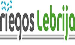 Riegos Lebrija S. L.