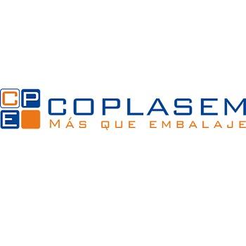 Coplasem