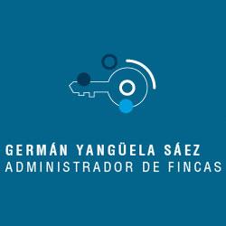 Germán Yangüela Sáez