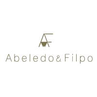 Clínica Odontológica Abeledo & Filpo