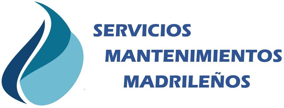 Servicios y Mantenimientos Madrileños