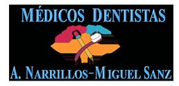 Dentistas Sanz y Narrillos