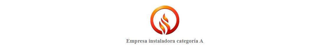 Imagen de Instalaciones Torrijos